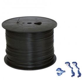 STIHL Cable Delimitador ARB 300