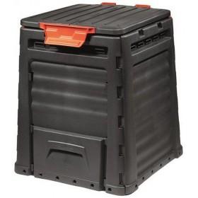Compostador Eco Keter 320 litros
