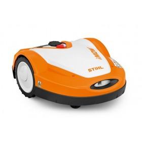 STIHL Robot Cortacésped RMI 632