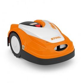 STIHL Robot Cortacésped  RMI 422