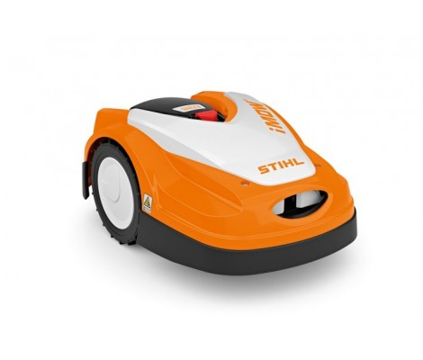 STIHL Robot Cortacésped  RMI 422 PC
