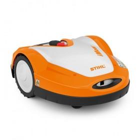 STIHL Robot Cortacésped RMI 632 P