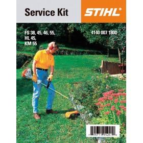 STIHL Kit mantenimiento FS pequeñas