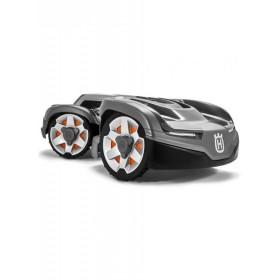 Robot Cortacésped Husqvarna Automower® 435X AWD