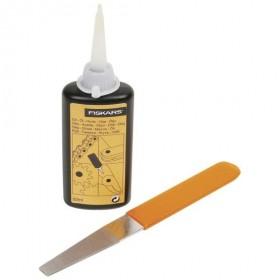 Kit de mantenimiento Fiskars 1001640