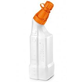 Botella de mezcla STIHL 1L