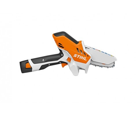 Mini sierra STIHL GTA 26  ( sin Batería ní Cargador )