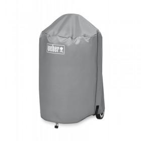 Weber Funda estándar para barbacoas de carbón Ø 47 cm  7175