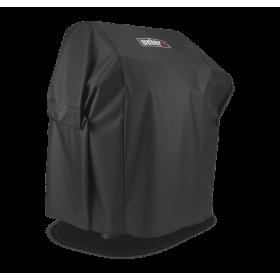 Funda Premium Weber para barbacoa Spirit II 200 y Spirit 200 series