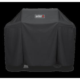 Funda Premium para barbacoa Weber SPIRIT II Serie 300