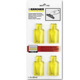 Detergente Limpiacristales Karcher