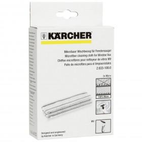 Paño de Microfibra  Karcher