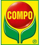 Substratos COMPO