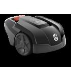 Automower Serie 100