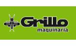 Grillo Maquinaria