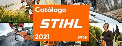 Servicio técnico STIHL